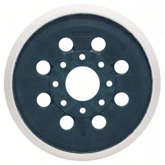Bosch Csiszolótányér kemény, 125 mm