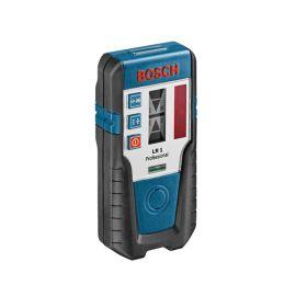 Bosch LR 1 Vevő