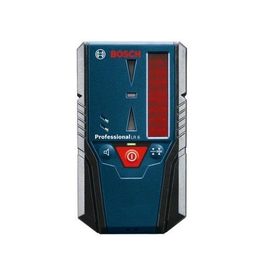 Bosch LR 6 Vevő