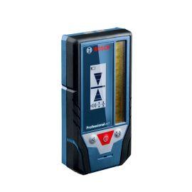 Bosch LR 7 Vevő