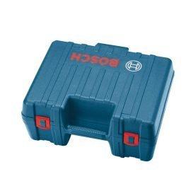 Bosch Szállítókoffer GRL 300/400 típushoz