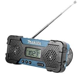 Makita MR051 Akkus rádió