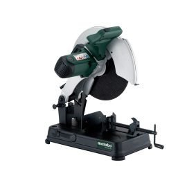 metabo-cs23-355-darabolo