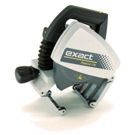 EXACT PipeCut 170E Csővágó fűrész