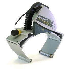 EXACT PipeCut 360E Csődaraboló fűrész