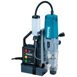 Makita HB500 Mágnestalpas fúrógép