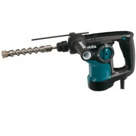 Makita HR2811FT Fúrókalapács