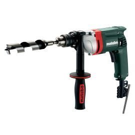 Metabo BE 75-16 Fúrógép