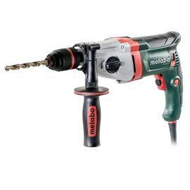 Metabo BE 850-2 Fúrógép