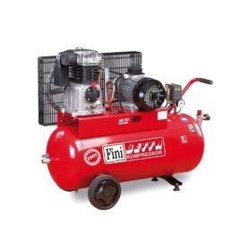 Betta MK 103-50-3M Kompresszor