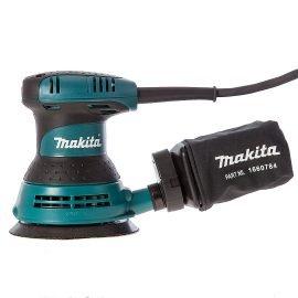 Makita BO5030 Excentercsiszoló