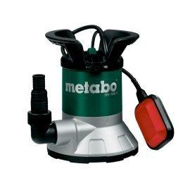 Metabo TPF 7000 S Búvárszivattyú