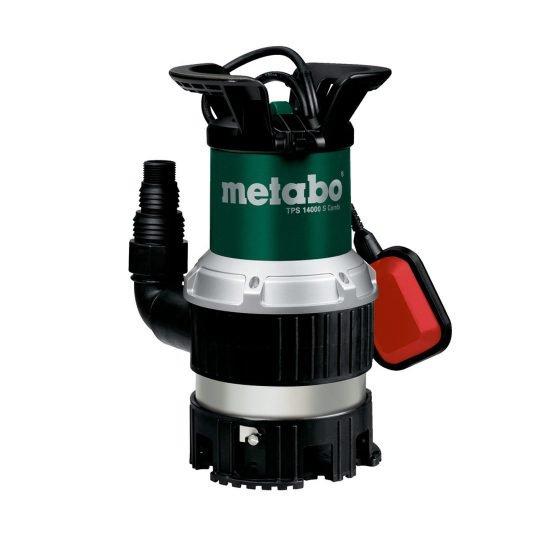Metabo TPS 14000 S Búvárszivattyú
