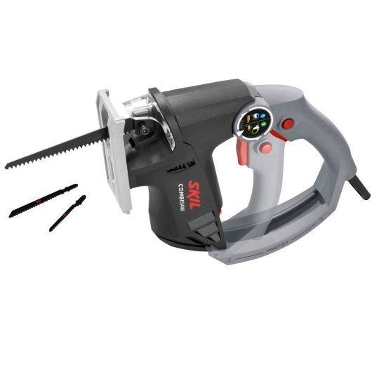 Skil 4600 AG Szablya - és szúrófűrész