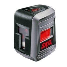 Skil LL0511 Vonallézer