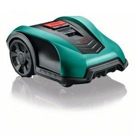 Bosch Indego 350 Robotfűnyíró