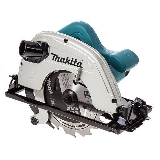 Makita 5704R Körfűrész
