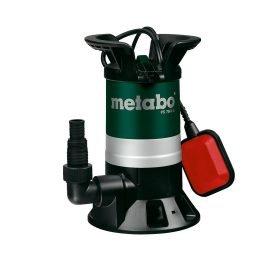 Metabo PS 7500 S Búvárszivattyú