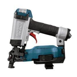 Bosch GCN 45-15 Levegős szegbelövő