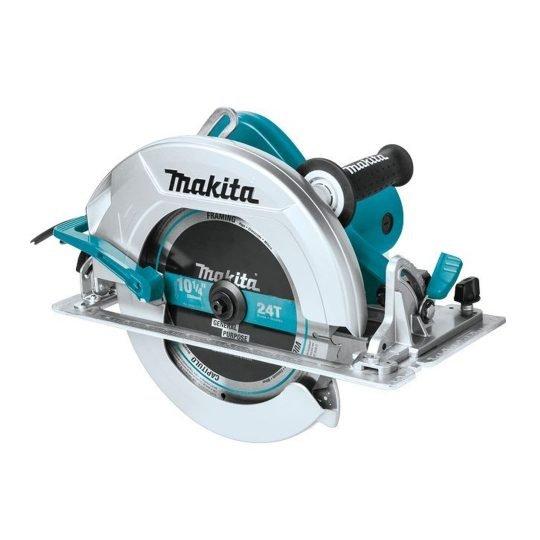 Makita HS0600 Körfűrész