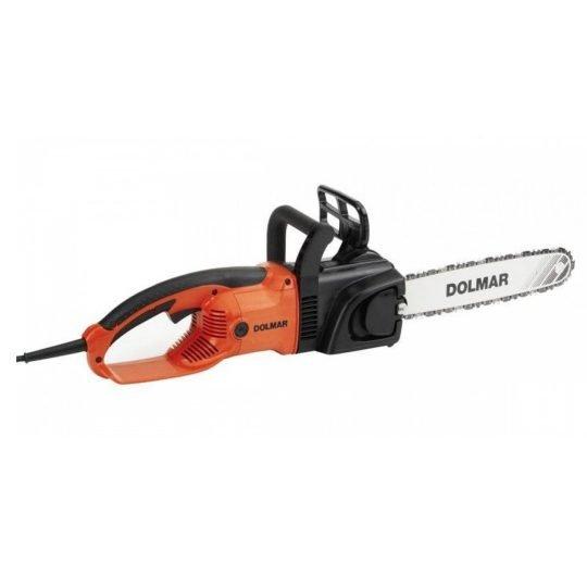 Dolmar ES-2131TLC Elektromos láncfűrész