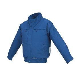 Makita DFJ304ZXL Hűthető kabát