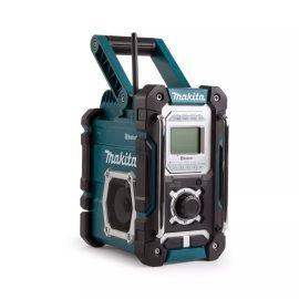 Makita DRM108 Akkus rádió