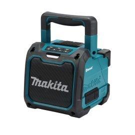 Makita DMR200 Akkus hangszóró