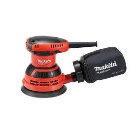 Makita MT M9204 Excentercsiszoló