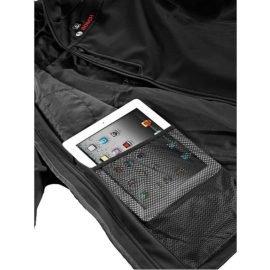 Bosch GHJ 12V Akkus fűthető kabát
