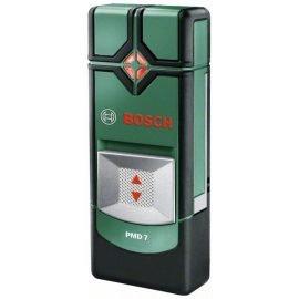 Bosch PMD 7 Digitális keresőműszer