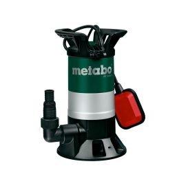 Metabo PS 15000 Búvárszivattyú