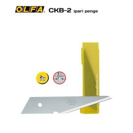 Olfa CKB-2 - Ipari penge