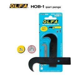 Olfa HOB-1 - Horgas ipari penge