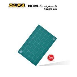 Olfa NCM-S - Deluxe Vágóalátét