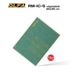 Olfa RM-IC-S - Vágóalátét
