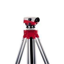 Leica NA724 Optikai szintező csomag