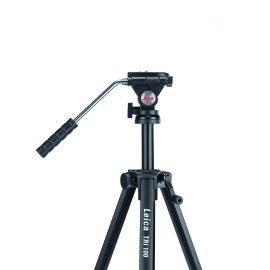 Leica TRI 100 Műszerállvány