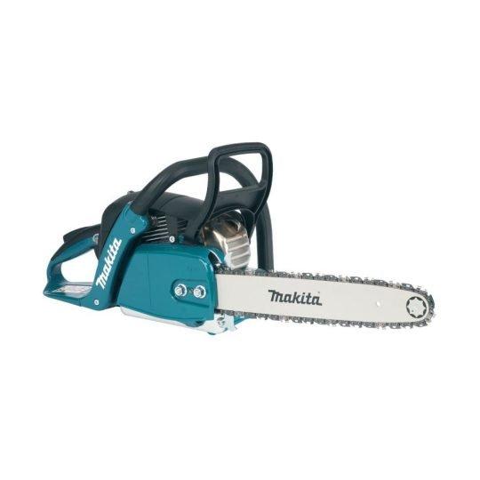 Makita EA4300FX3 Benzinmotoros láncfűrész