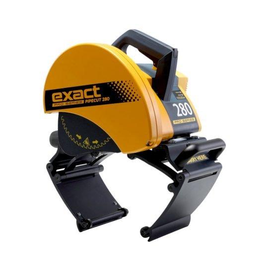 Exact PipeCut 280 PRO Series Csődaraboló fűrész