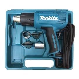 Makita HG6030K hőlégfúvó_1