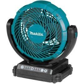 Makita DCF102Z akkus ventilátor