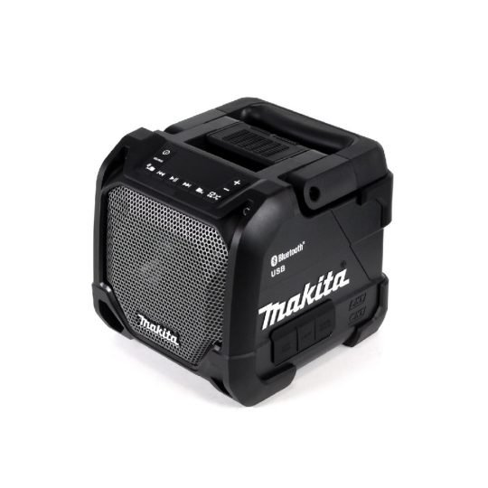 Makita DMR202B Akkus hangszóró