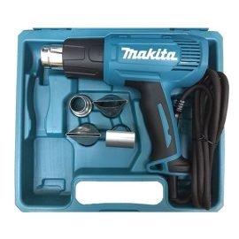 Makita HG5030K hőlégfúvó_2