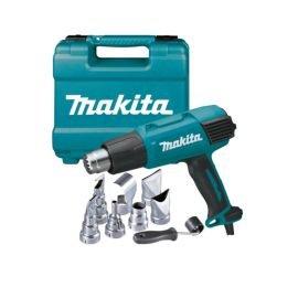 Makita HG6531CK hőlégfúvó
