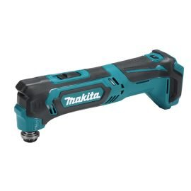 Makita TM30DSMJX4 akkus multifunkciós gép_1