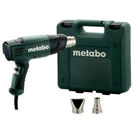 Metabo H 16-500 Hőlégfúvó