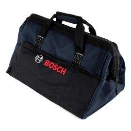 Bosch 1619BZ0100 Szerszámtáska