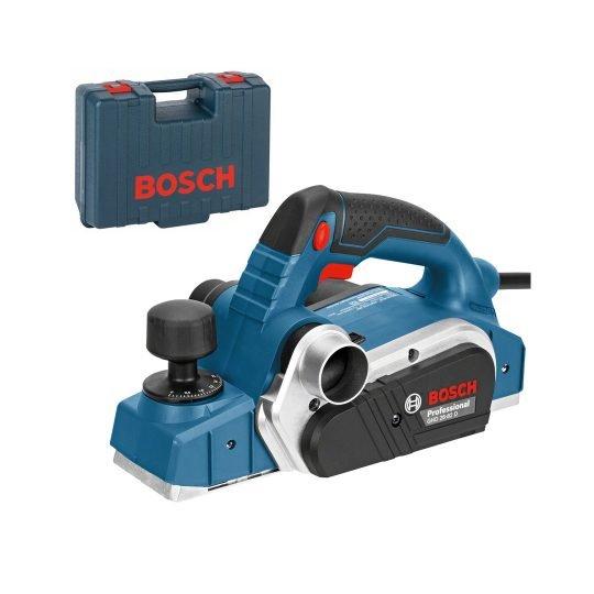 Bosch GHO 26-82 D Gyalu