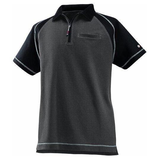 Bosch póló szürke 2XL